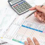 今のあなたの時給はいくらですか?時給を上げる方法を知っていますか?