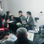 ネット物販コミュニティKAITAKU フォローアップセミナー