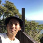 伊豆 グランピング初体験!